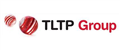TLTP Group