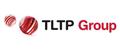 Logo for TLTP Group