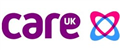 Logo for Care UK Secondary