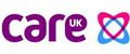 Care UK Secondary