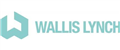 Logo for Wallis Lynch