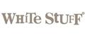 Logo for White Stuff