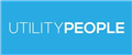 Logo for Utility People