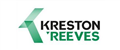Logo for Kreston Reeves