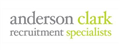 Logo for Anderson Clark Limited