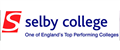 Logo for Selby College