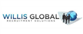 Logo for Willis Global Ltd