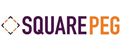 Square Peg Associates Ltd