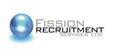Logo for Fission Recruitment Services Limited