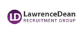 Logo for Lawrence Dean Recruitment Ltd