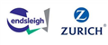 Logo for Endsleigh Insurance