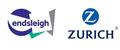 Logo for Endsleigh Insurance