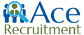 Logo for ACE Recruitment (UK) Ltd