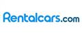 Logo for Rentalcars.com
