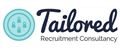 Logo for Tailored Recruitment Consultancy Limited