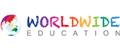 Logo for Worldwide Education Recruitment Ltd