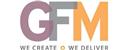 logo for GFM