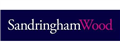 Logo for Sandringham Wood Recruitment