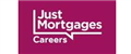 Logo for Just Mortgages