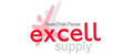 Logo for Excell Supply Ltd