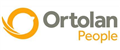 Logo for Ortolan Group