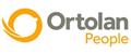 Logo for Ortolan Group Plc