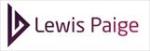 Lewis Paige