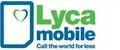 Lycamobile UK Ltd.