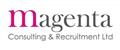 Magenta Consulting & Recruitment Ltd