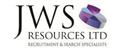 logo for JWS Resources Ltd