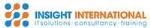 Insight International (UK) Ltd.