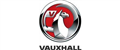 Logo for Vauxhall Motors