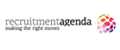 Logo for Recruitment Agenda