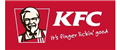 KFC - The Herbert Group