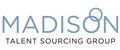Qurious Associates Limited