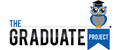 Logo for The Graduate Project