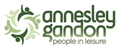 Annesley Gandon Solutions