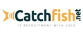 Logo for Catchfish.net