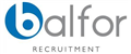 Logo for Balfor Recruitment Limited