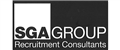 Logo for Sharon Gay Associates