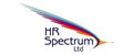 Logo for HR Spectrum Ltd