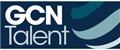 Logo for GCN TALENT