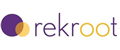 Logo for Rekroot