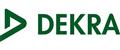 Logo for Dekra Automotive
