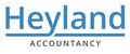 Logo for Heyland Recruitment