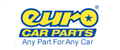 Logo for Euro Car Parts