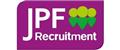 JPF Recruitment Ltd