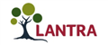 Logo for Lantra