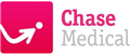 Logo for Chase Medical