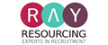Ray Resourcing Experts Ltd